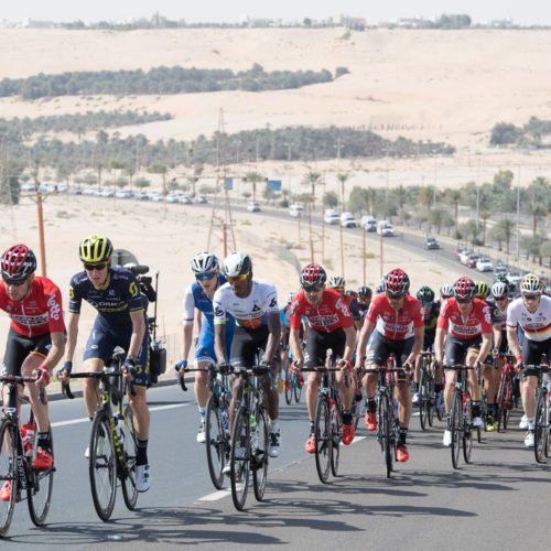 2017_André Greipel_Abu Dhabi Tour_s1_b