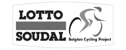 lottosoudal_coop
