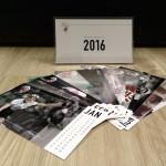ag_calendar2016_5