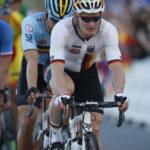 UCI WC 2016