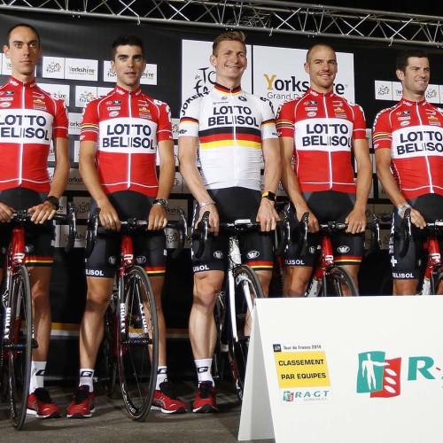 www.Roth-Foto.de