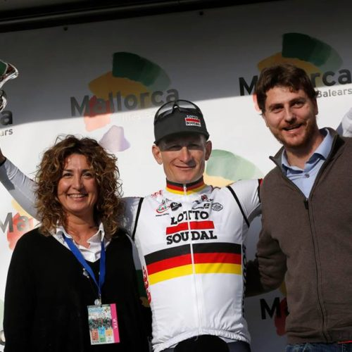 2017_André Greipel_Mallorca_stage1_2