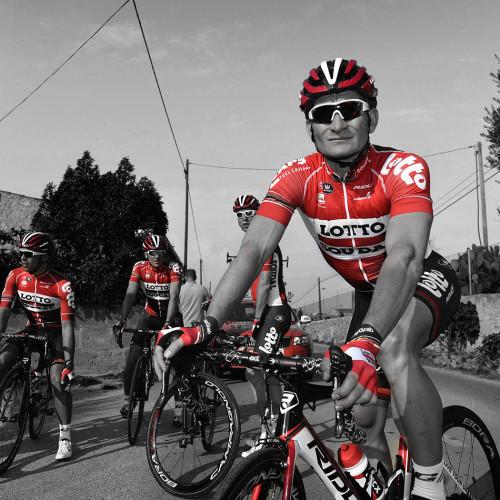 ROT  //      Andre GREIPEL (Deutschland / Team Lotto Soudal) - Team Lotto Soudal - 2016 - © Roth-Foto - Roth & Roth (Markus und Michael Roth) - www.Roth-Foto.de - Weitere Fotos in der Bilddatenbank www.Roth-Foto.de ,  NUR DEUTSCHLAND - *** Local Caption ***  - copyright by: Roth & Roth - Rosenhof 15 - 50226 Frechen - Abdruck + jede Verwendung honorarpflichtig. Honorar ist MwSt-pflichtig: + 7% MwSt. Veroeffentlichung ausschliesslich fuer journalistisch-publizistische Zwecke. Verwendung bedingt das Einverstaendniss unserer AGBs: AGBs unter: www.Roth-Foto.de