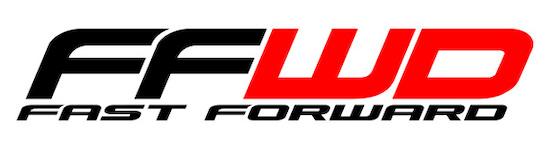 logo-ffwd5