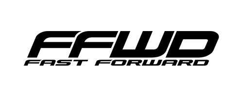 FFWD_500x200px