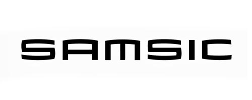 SAMSIC_1_500x200px