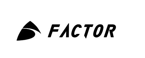 FACTOR_500x200px
