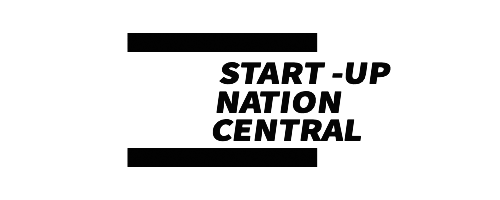 START_UP_NATION_500x200px