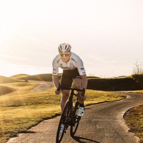 2_Kalender_noA_CampGirona_Riders_2021_275-Edit-Exposure